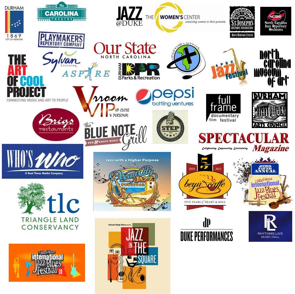 WNCU 90.7 FM Jazz Radio » ParkingWNCU 90.7 FM Jazz Radio