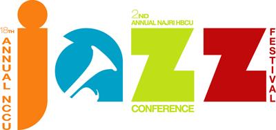08jazz_logo.jpg