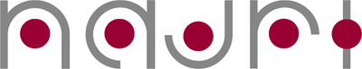 NAJRI logo