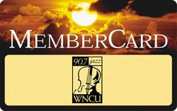 membercard.jpg